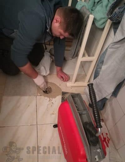 Fürdőszobai átalakítások, javítások olcsón