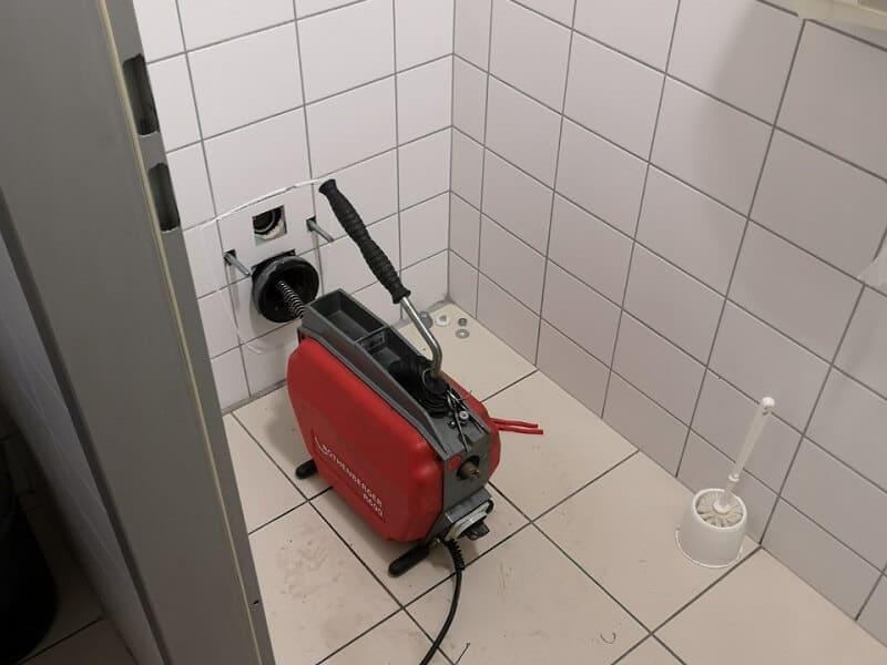 Popsitörlő kaland: a panel fürdőszoba réme