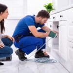 5 érv a profi duguláselhárítás mellett