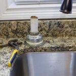 Mosogató duguláselhárítás: felejtsd el a konyhai szaniter problémáit!blemait
