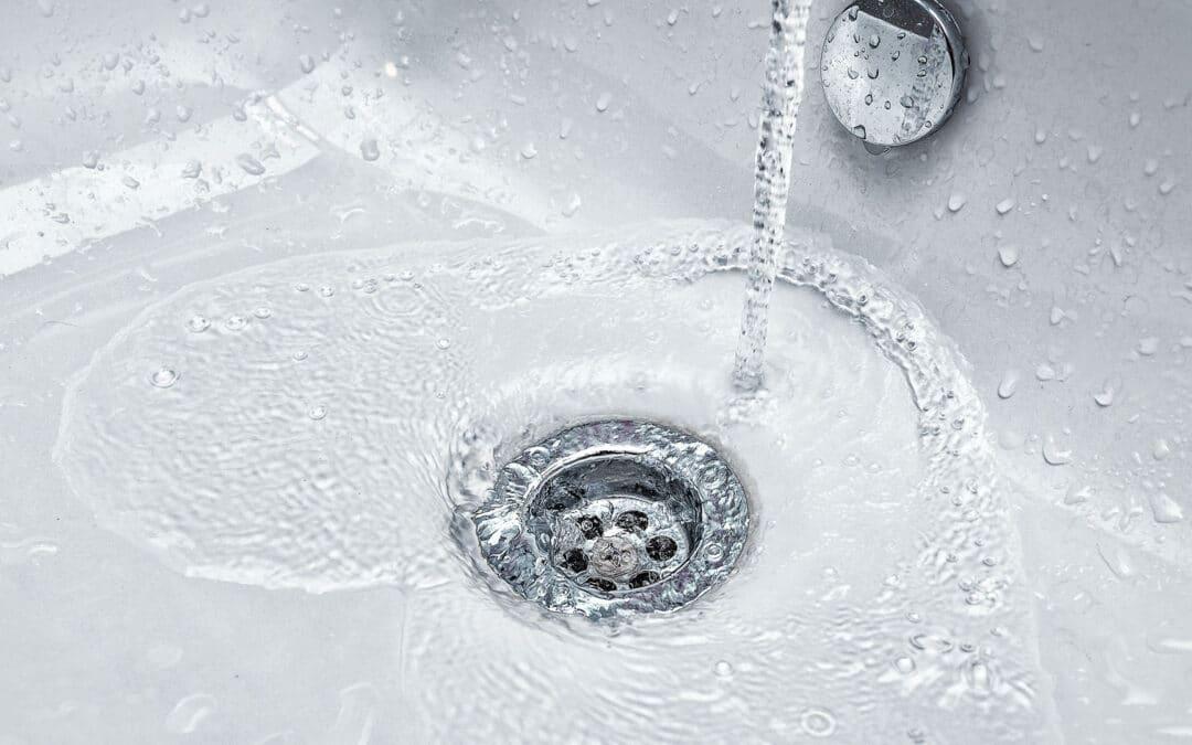 Duguláselhárítás Budapest – dugulásmentes fürdőzés a hideg időszakban is!