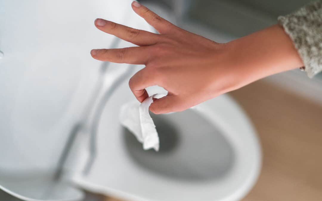 Duguláselhárítás Velencefürdő: megelőzés 4 lépésben