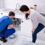 Duguláselhárítás Érd – 5 tipp a prevenció érdekében